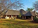 Royal Kruger Lodge accommodation