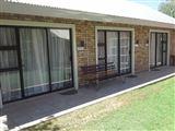 B&B1687845 - Northern Cape