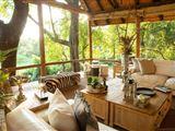 B&B1690 - Limpopo Province