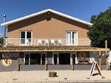 Bamboo Beach Seaside Guest House