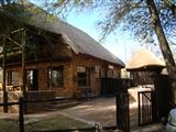 Absolute Safari Guest Lodge-169551