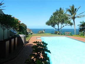Villa Royale 2