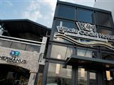 Whale Coast Hotel