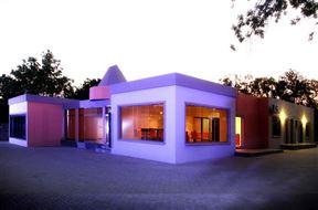 Dash Lodge