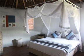 Swell Eco Lodge - SPID:1701525