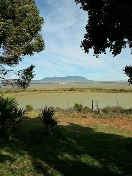 Silwerfontein Farm Tulbagh Your Cape Town South Africa
