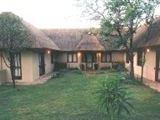 B&B170735 - Limpopo Province