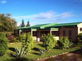 Machai Lodge Photo