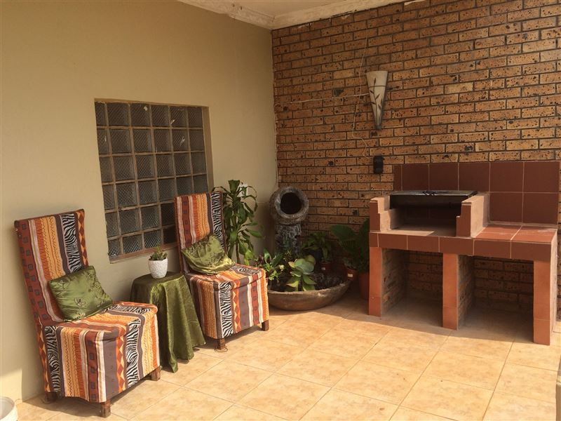Style guest house thohoyandou your cape town south africa