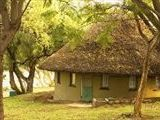 Sangasava - Self-Catering Accommodation Near Kruger National Park