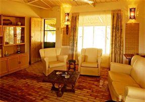 Sangasava - Self-Catering Accommodation Near Kruger National Park image6