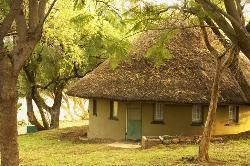 Sangasava - Self-Catering Accommodation Near Kruger National Park image9