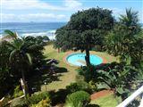 B&B1714320 - Durban North