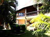 Villa Langa B&B accommodation
