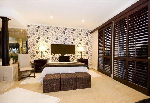 Etlen Court Penthouse
