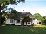 Just 1 More Cast Cottages, Machadodorp accommodation