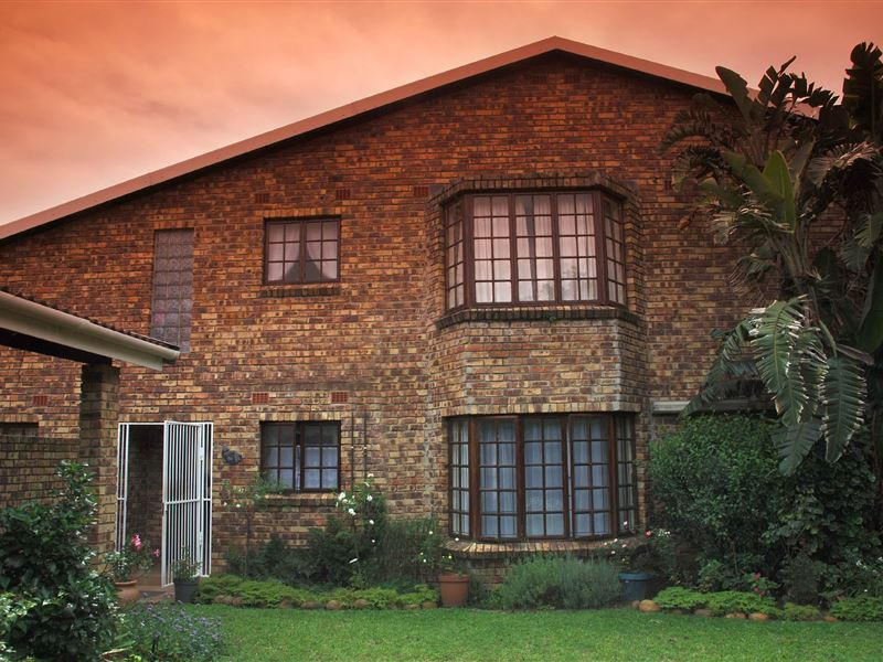 blythedale singles Blythedale community housing is in the apartment building operators business view competitors, revenue, employees, website and phone number.