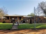 B&B1719145 - Northern Cape