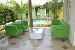 Hotel Dolce Vita Resort