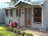 Clarens Cottage-1721726
