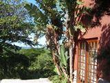 B&B172347 - KwaZulu-Natal