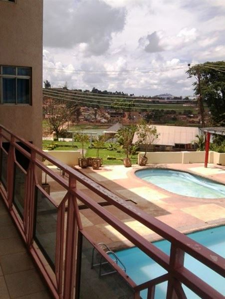 Tal Cottages Kabusu Accommodation And Hotel Reviews
