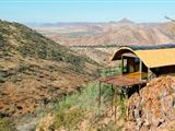 Skeleton Coast Self-catering