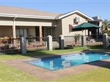 B&B1727956 - Northern Cape