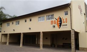 Egoli Lodge Photo