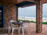 Bay View - Self Catering
