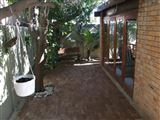 Ooskus Self-catering Holiday Home