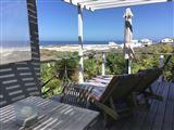 B&B1743947 - Western Cape