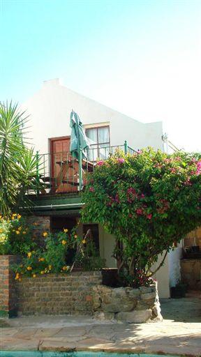 Hotel Victoria Mews image9