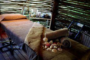 Hakunamatata Guest Lodge & Health Resort