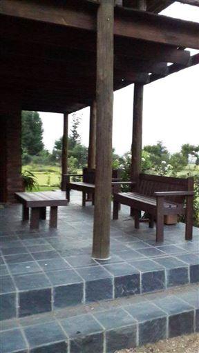 Crisalix Guest Lodge