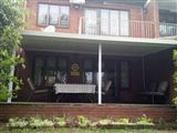 B&B1752388 - Durban City West