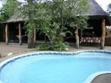 Shalati Adventure Lodge-175257