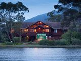Oyster Creek Lodge-175339