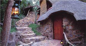 Simunye Zulu Lodge