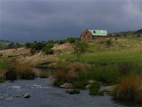 Macabelel Lodge Photo