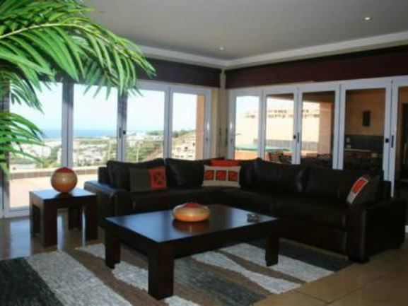 how to set a living room south africa accommodation largest accommodation booking 26703