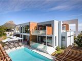 B&B1760143 - Cape Town