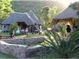 umThombe Kei River Lodge
