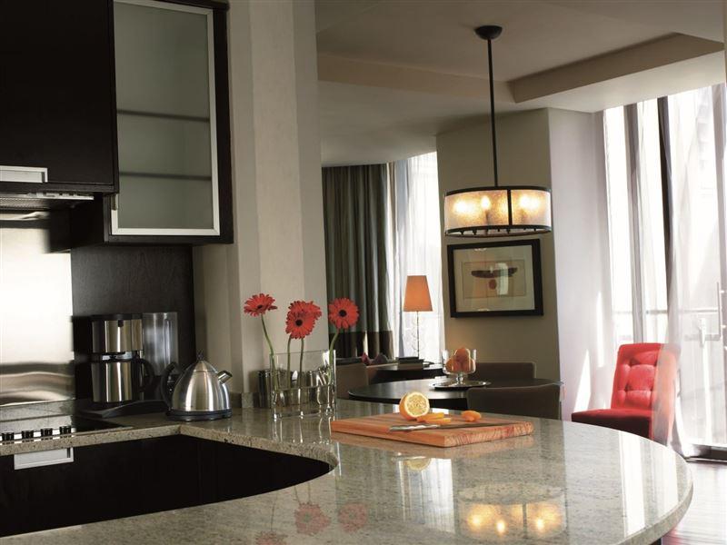 Michelangelo towers johannesburg accommodation for Kitchen designers in gauteng