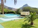 B&B1775131 - Cape Town