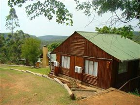 Bushbuckridge Accommodation