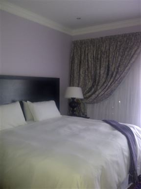 Crescent Moon Guest House - SPID:1783060