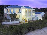 Villa de Mer Guest House accommodation