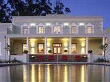 Mardouw Country House accommodation