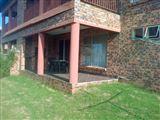 B&B1784668 - Mpumalanga